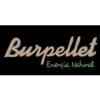 Burpellet