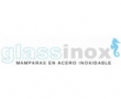 Glass Inox