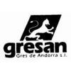 Gres de Andorra