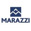 MARAZZI