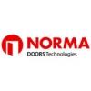 NORMA DOORS
