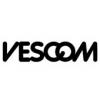 VESCOM